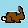 VelocityOfSand's avatar