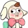 VelocityOfTheNight's avatar