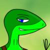 VelocityRapter64's avatar