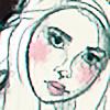 VelocityRiot's avatar