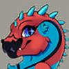 Velocitys-Raptor's avatar