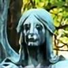Velocor's avatar