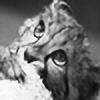VELOCYCAT's avatar