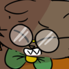 Velokitten's avatar