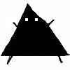 VeloKoza's avatar