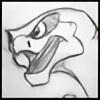 VeloLagoon's avatar