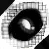 Velonge's avatar