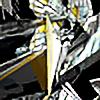 Velor's avatar