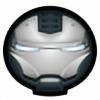 VeloriumCamper3's avatar