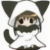 VelornVD's avatar