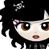 velouriabunny's avatar