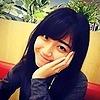 veloved48's avatar