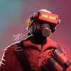 Veloxcene's avatar