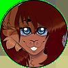 Veloxization's avatar