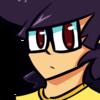 VeloziraptorJ's avatar