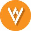 velozstar's avatar