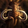 Velrash's avatar