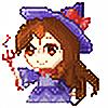 velue's avatar