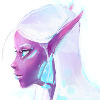 VeluneMoon's avatar
