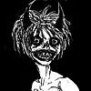 velutinae's avatar