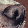 veluv's avatar