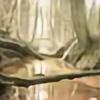 Veluwewood's avatar