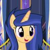 VelveagicSentryYT's avatar