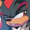 Velvedd's avatar