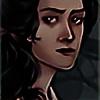 Velven's avatar