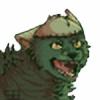Velveretta's avatar