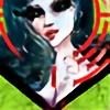 Velvet-Brusch's avatar