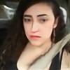 Velvet-Crowbar's avatar