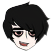 Velvet-Frost's avatar