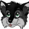 Velvet-Loz's avatar