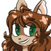 Velvet-Peach's avatar