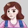 Velvet-Quill's avatar