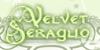 Velvet-Seraglio's avatar