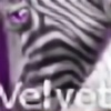 Velvet-Stain's avatar