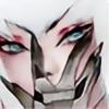 velvet-white's avatar