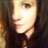 Velvet87's avatar