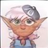 Velvetagent's avatar