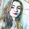 velvetblueart's avatar