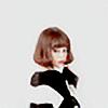 velvetblush's avatar