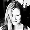velvetbruise's avatar