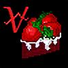 velvetcake's avatar