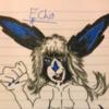 VelvetCheeseCake's avatar