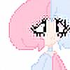 Velvetearz's avatar