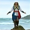 VelveteenCosplay's avatar
