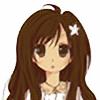 VelveteenDarkness's avatar