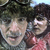 VelvetEmbers's avatar
